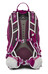 Osprey Tempest 20 Backpack Women Mystic Magenta
